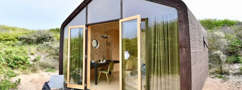 nachhaltige unterkuenfte in deutschland urlaub am wasser in der natur mit der familie mit kindern aussergewoehnlich recycelbar tiny house wikkelhouse