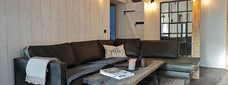 bergquartier herzhausen ferienhaus oberharz berge in der natur mit kindern recycling ledersofa