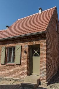 Tiny Houses Kyritz