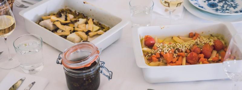 villa breitenberg bayerischer wald nachhaltige unterkunft boutiquie hotel ferienwohnung natur berge ruhe biologische kueche kultur seminare yoga retreats hochzeiten vegetarisches essen