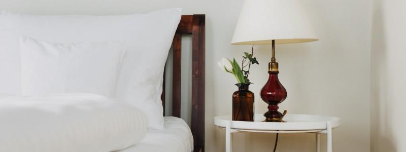 villa breitenberg bayerischer wald nachhaltige unterkunft boutiquie hotel ferienwohnung natur berge ruhe biologische kueche kultur seminare yoga retreats hochzeiten nachkästchen